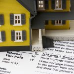 Are There Deductions for Mortgage Loan Points